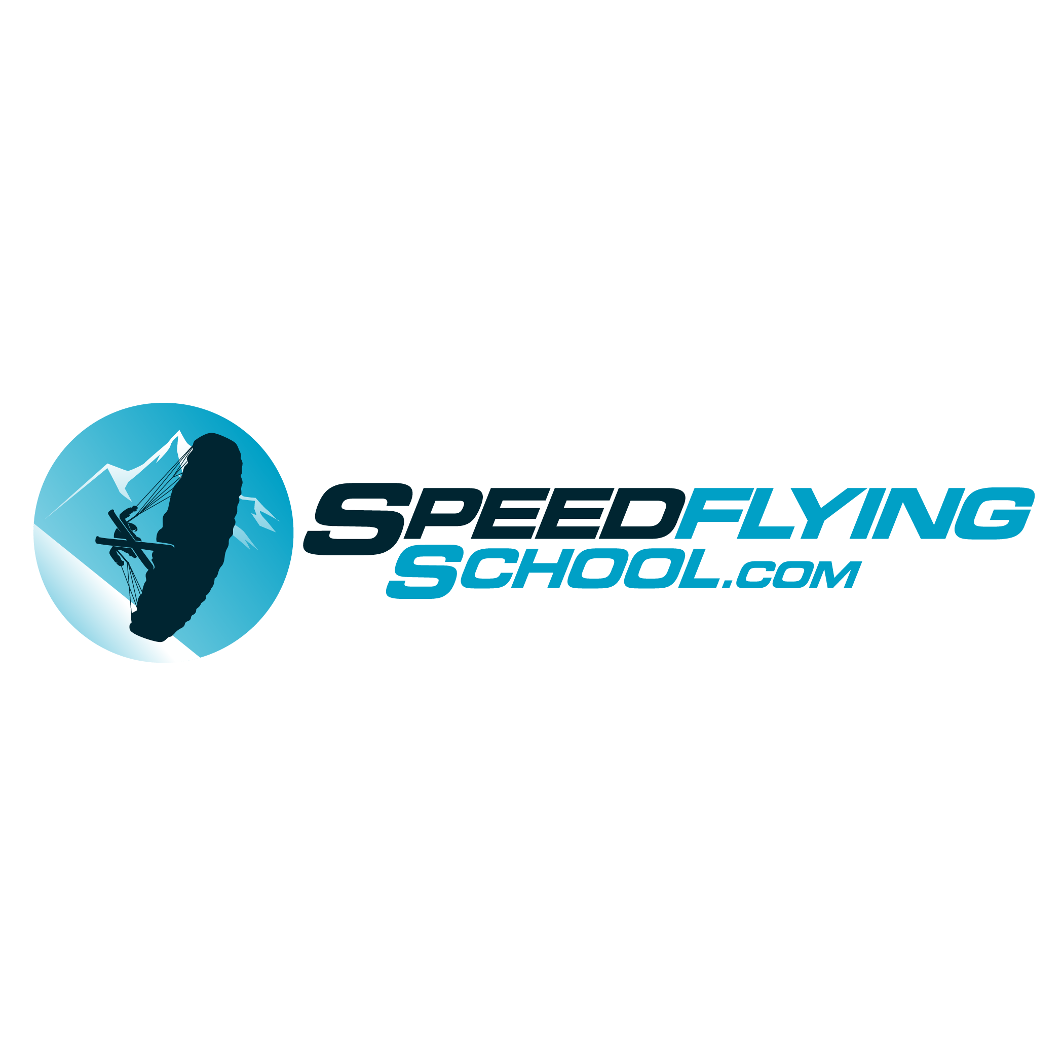 Speedflying School
